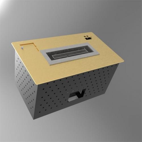 Mini Ethanol Burner AF40