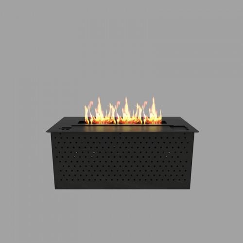 Electric Ethanol Burner AF50