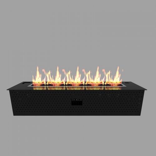 Biofuel Burner Insert AF100