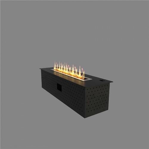 Ventless Ethanol Burner AF80