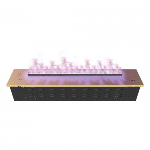 Ventless Water Vapor Fire AFW100