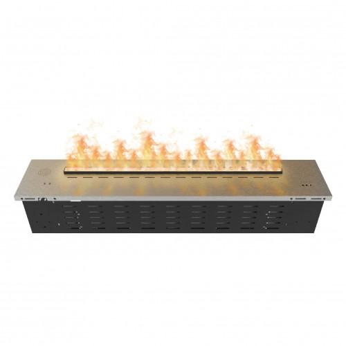 Ventless Water Vapor Fire AFW150